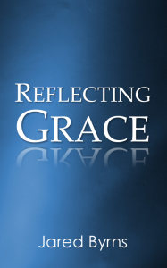Cover of Reflecting Grace